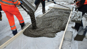 carrollton concrete conctractor - carrollton concrete crew 1