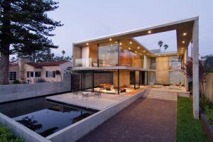 Residential Concrete - Carrollton Concrete Crew